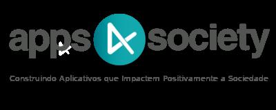 Apps4Society